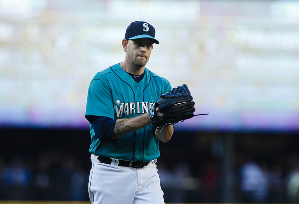 Yankees add James Paxton by prioritizing present overfuture