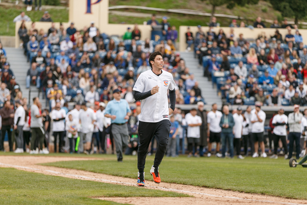 Halfway to Cooperstown: Christian Yelich en route toimmortality