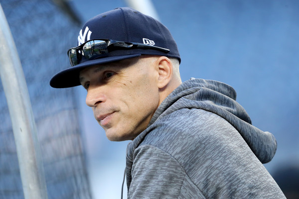 Where do the New York Yankees go fromhere?