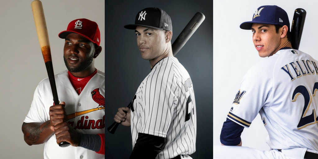 MLB Overnight: Baseball'sBack!