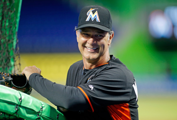 Don Mattingly Becoming New York Yankees Manager is a Bronx FairyTale